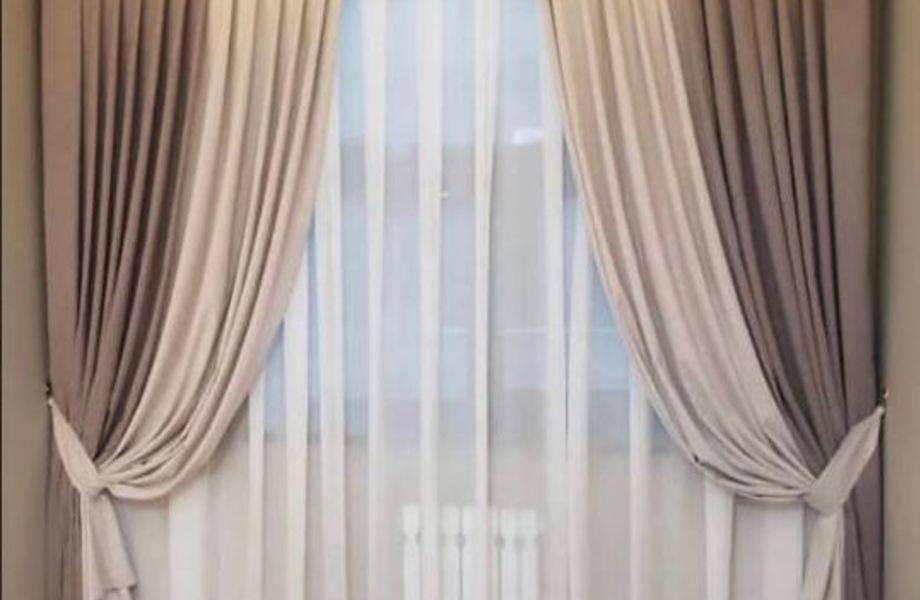 Дизайн спальни 2020 года — изысканные решения современного интерьера (70 фото новинок)