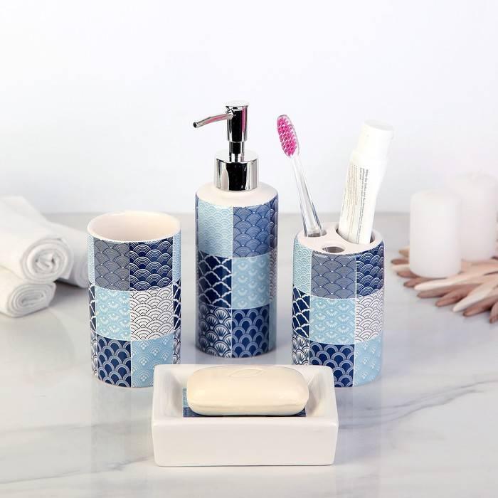 Совмещенная ванная: 150 фото примеров дизайна, сочетания цвета и стиля