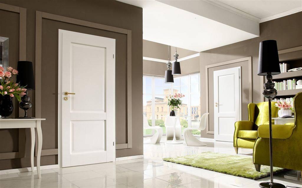 Цвет стен в гостиной со светлым полом, в теплых тонах  - 33 фото