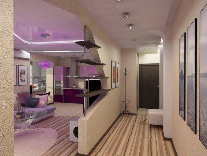 Кухня-гостиная: 140 фото, самые стильные идеи дизайна, варианты зонирования и планировки