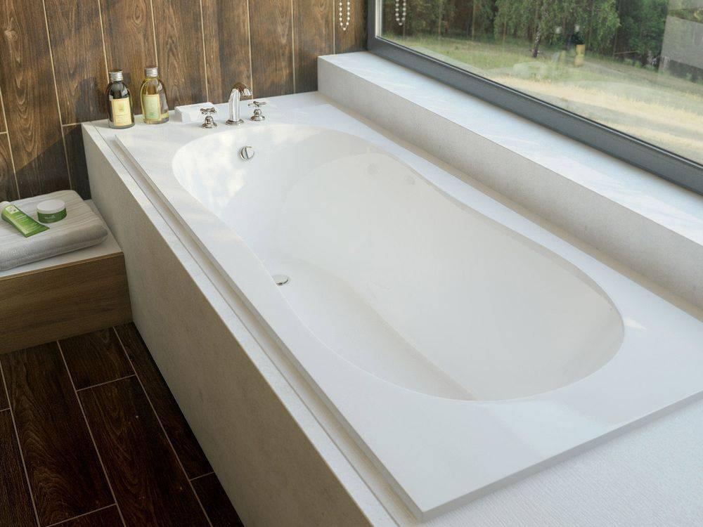 Цвет ванной - 130 фото идей и советов по выбору правильного оттенка