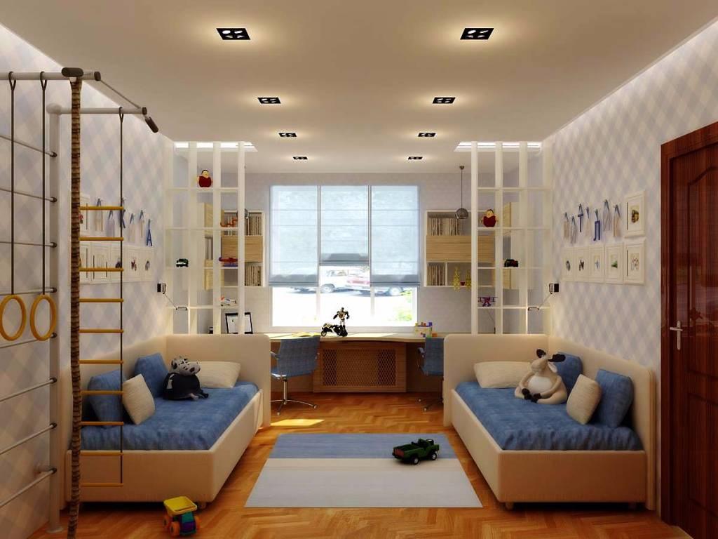 Спальня для девочки: как ее обустроить? (+50 фото идей)   дизайн и интерьер