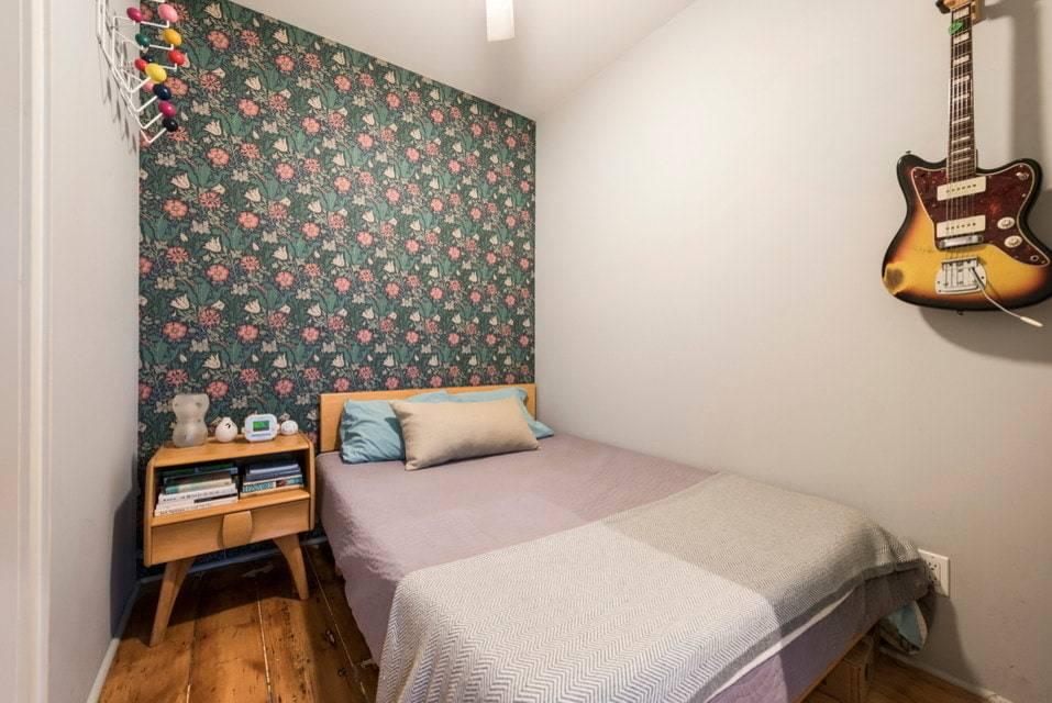 Дизайн маленькой спальни: топ-150 фото новинок красивого и практичного интерьера в спальне