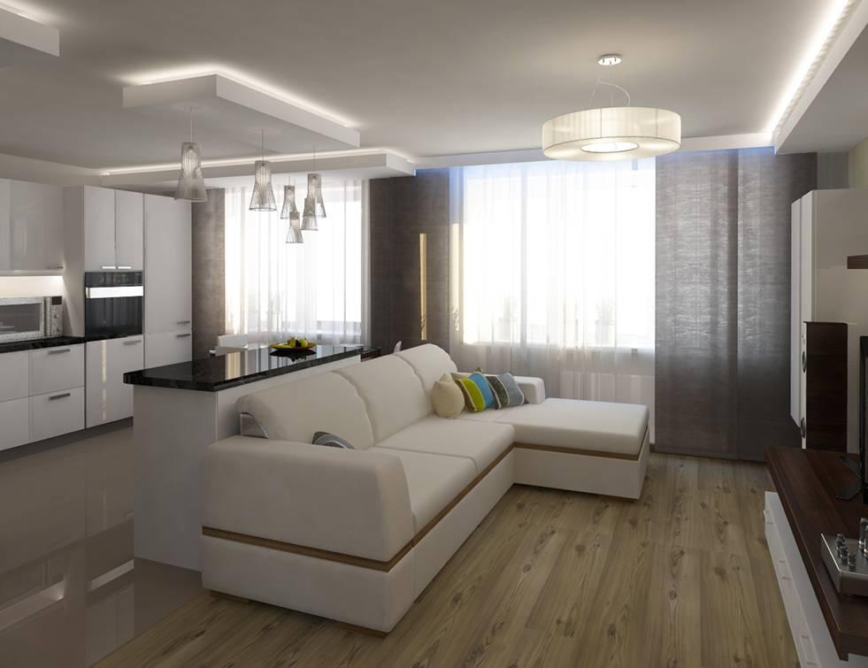Гостиная 30 кв. м.: 125 фото зонирования и советы по отделке оригинального дизайнаварианты планировки и дизайна