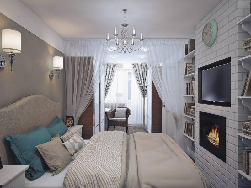 Спальня 15 кв. м.: размер и форма спальни. особенности отделки. цветовые решения и оттенки в интерьере спальни в 15 кв.м. выбор мебели, светильников и декора (фото + видео)
