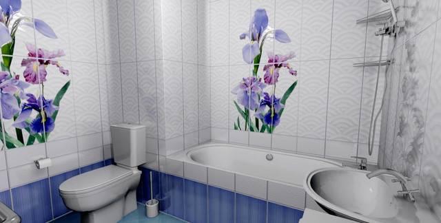 Панели пвх (119 фото): листовые пластиковые ламинированные панели пвх, декоративные варианты «под камень», «панда» и зеркальные