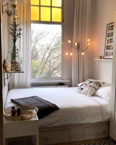 Стили и идеи дизайна комнаты на 15 кв м