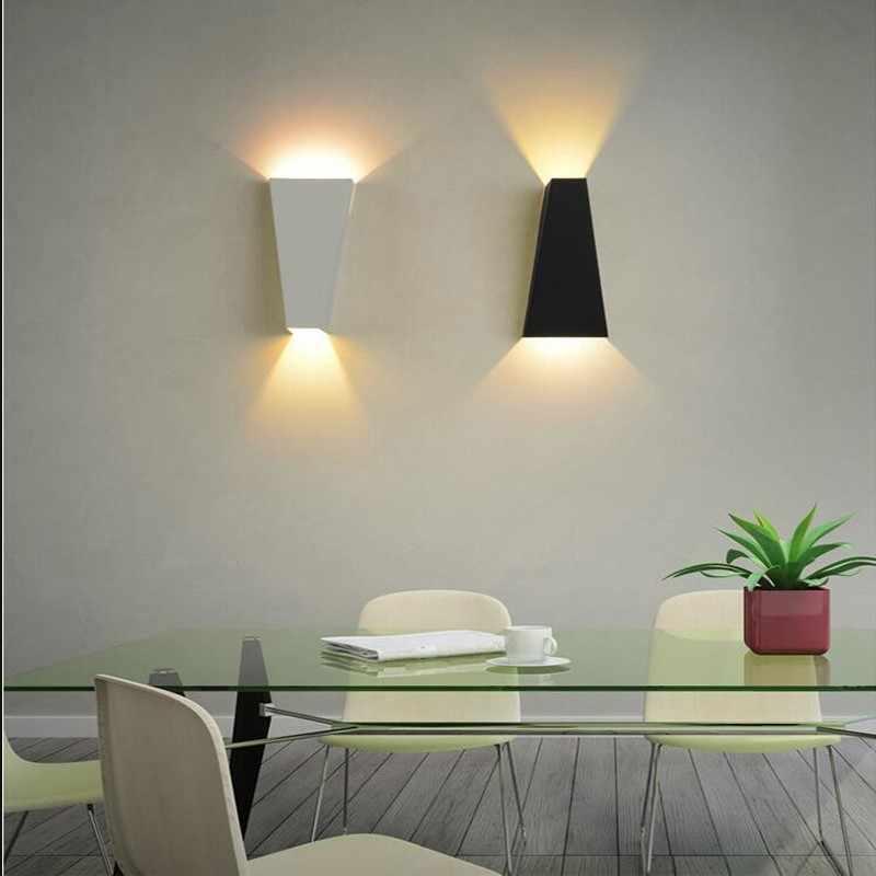 Светильники на стену – 60 фото лучших идей и красивого дизайна современных светильников