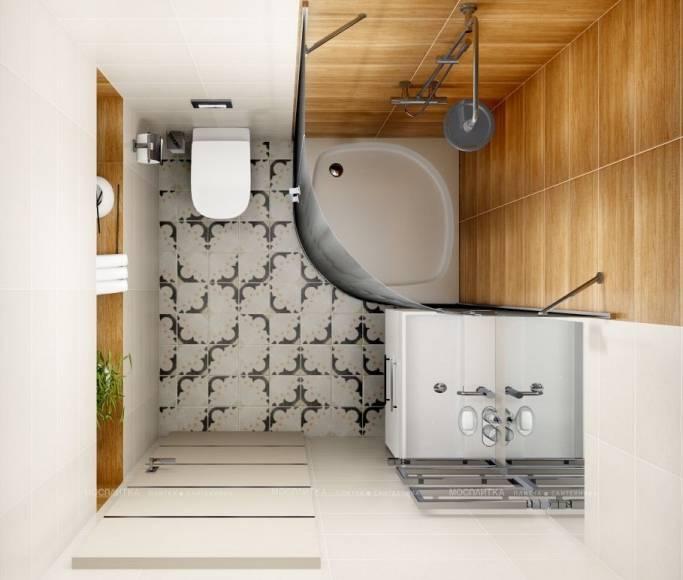Ванная в стиле лофт – обзор самых простых идей создания популярного стиля для ванной
