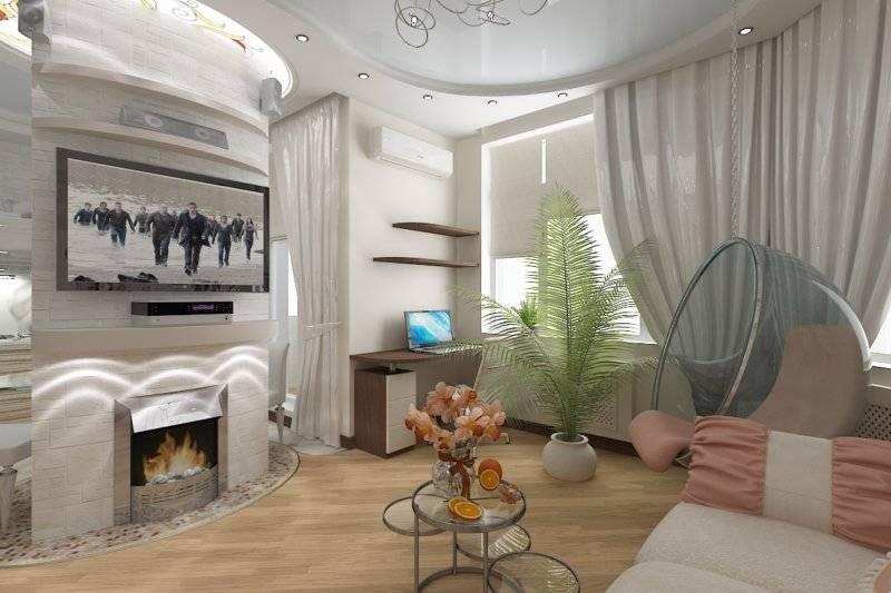 Интерьер гостиной в частном доме | красивые сочетания, варианты дизайна и необычные решения дизайнеров (165 фото примеров)