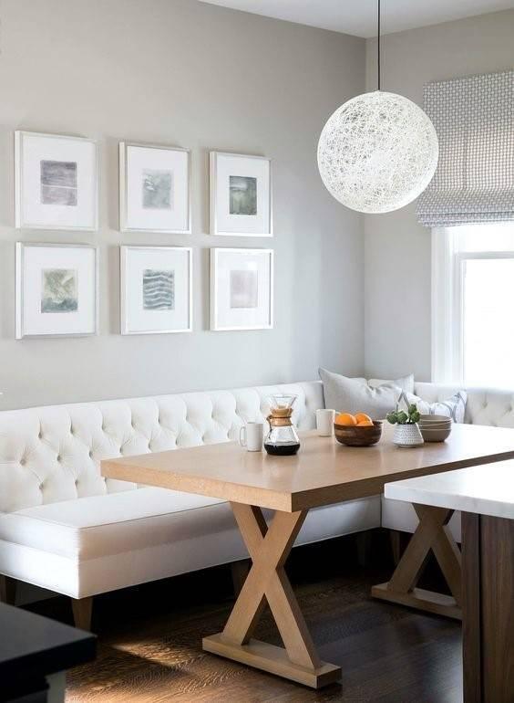 Диван на кухне фото в интерьере, интерьер кухни с диваном угловым, маленькая кухня