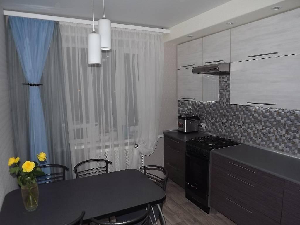 Дизайн кухни 9 кв м - 67 реальных фото современных интерьеров