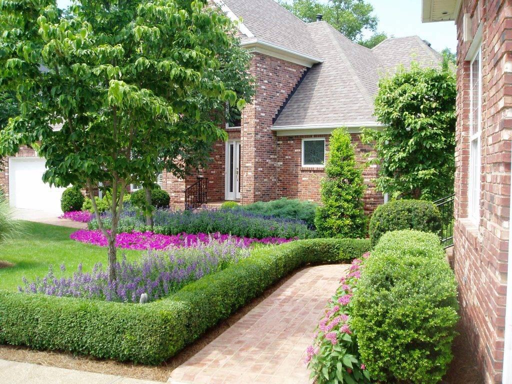 Дачный участок (103 фото): ландшафтный дизайн дачи, оформление своими руками. как правильно сделать ландшафт огорода и сада, чтобы было красиво?