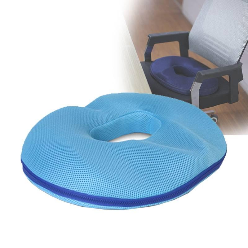 Как выбрать лучшее ортопедическое кресло в 2021 году
