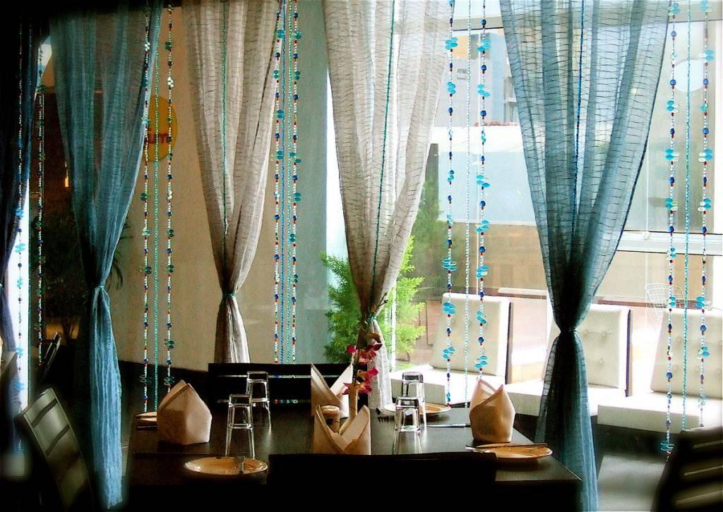 Декор для мебели: варианты оформления на различные темы и идеи оформления своими руками