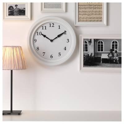 Часы своими руками: как сделать оригинальные светодиодные часы (75 фото)