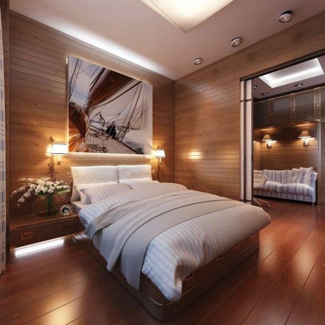 Спальня своими руками: 100 фото лучших идей оформления дизайна