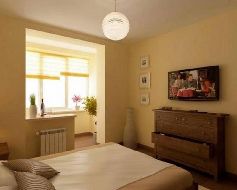 Спальная на балконе — идеи оформления и дизайна. более 100 красивых фото с вариантами оформления балкона под спальню