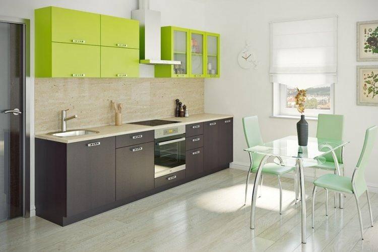 Акриловые фасады для кухни: плюсы и минусы, отзывы,6 лучших производителей, 100 фото в интерьере