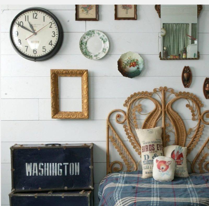 Современные способы декорирования квартиры на 50 красивых фото