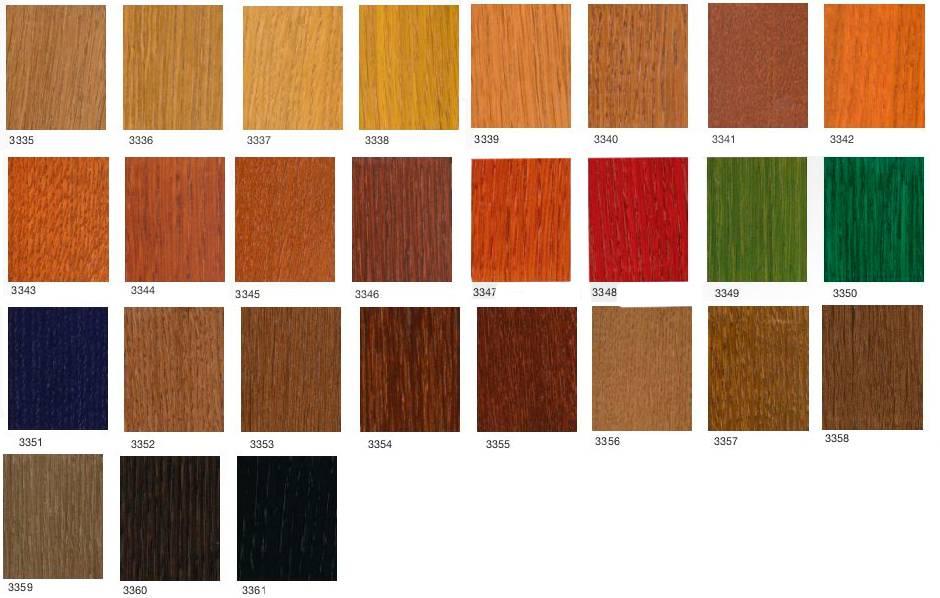 Морилка (57 фото): что это такое, виды и характеристики, белые составы для дерева своими руками