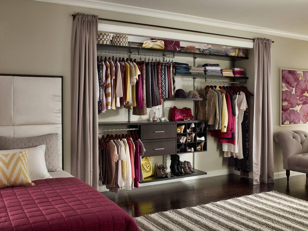 Спальня 18 кв. м. — 150 фото свежих идей дизайна. лучшая планировка современной спальни 18 м².