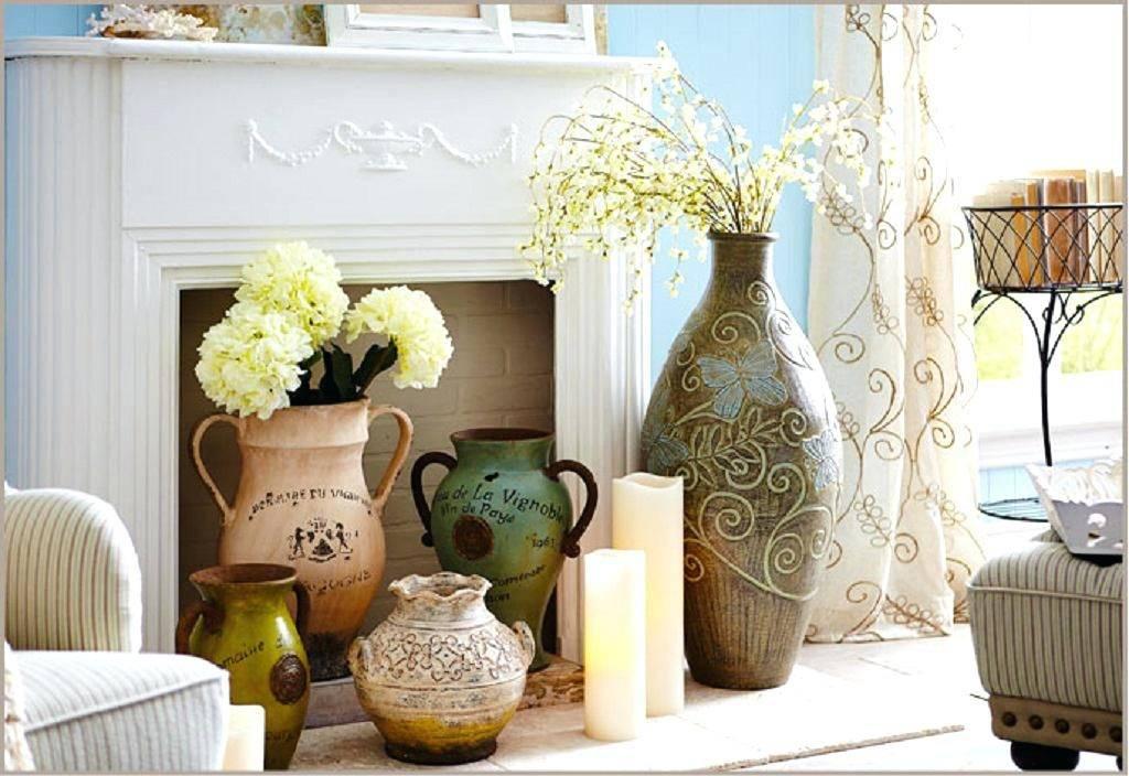 Особенности выбора предметов интерьера для дома