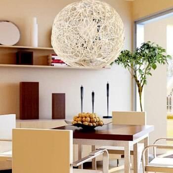 Светильники на стену - 60 фото эксклюзивного и стильного дизайна