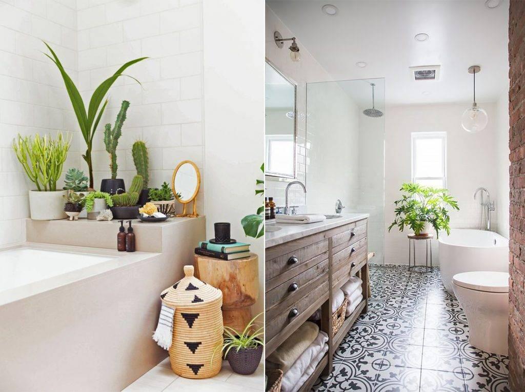 Раскладка плитки в ванной — схемы и методы размещения облицовочного материала, подбор дизайна, фото
