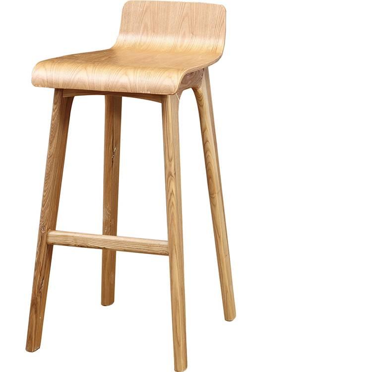 Самые удобные стулья для кухни: 6 критериев выбора и 7 лучших моделей в 50 фото