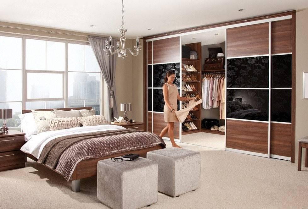 Гардеробная комната: планировка и дизайн, 50+ фото гардеробных