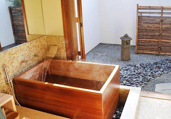 Ванная в стиле хюгге (+50 фото) - расслабление в датском стиле | дизайн и интерьер ванной комнаты
