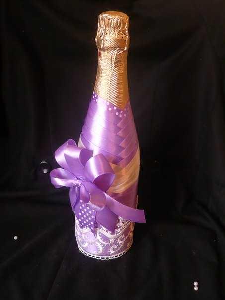Поделки из шпагата своими руками — интересные мастер-классы по изготовлению вазы, корзинки, цветов и венка