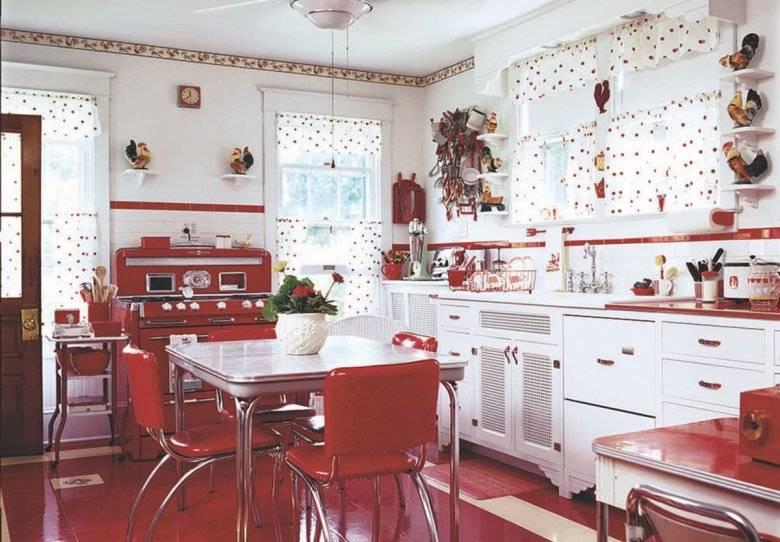 Цвет венге в интерьере кухни — модный дизайн в красивом оформлении + 75 фото