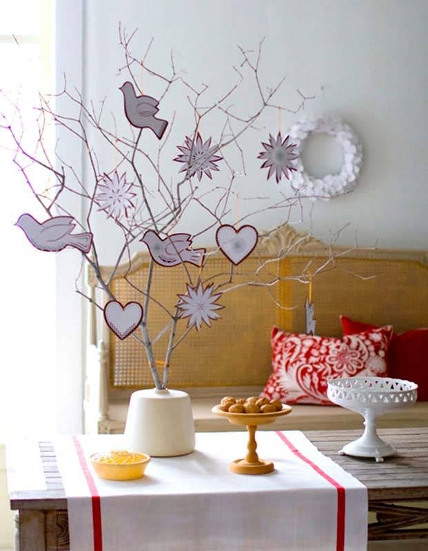 Как сделать декор для дома своими руками?
