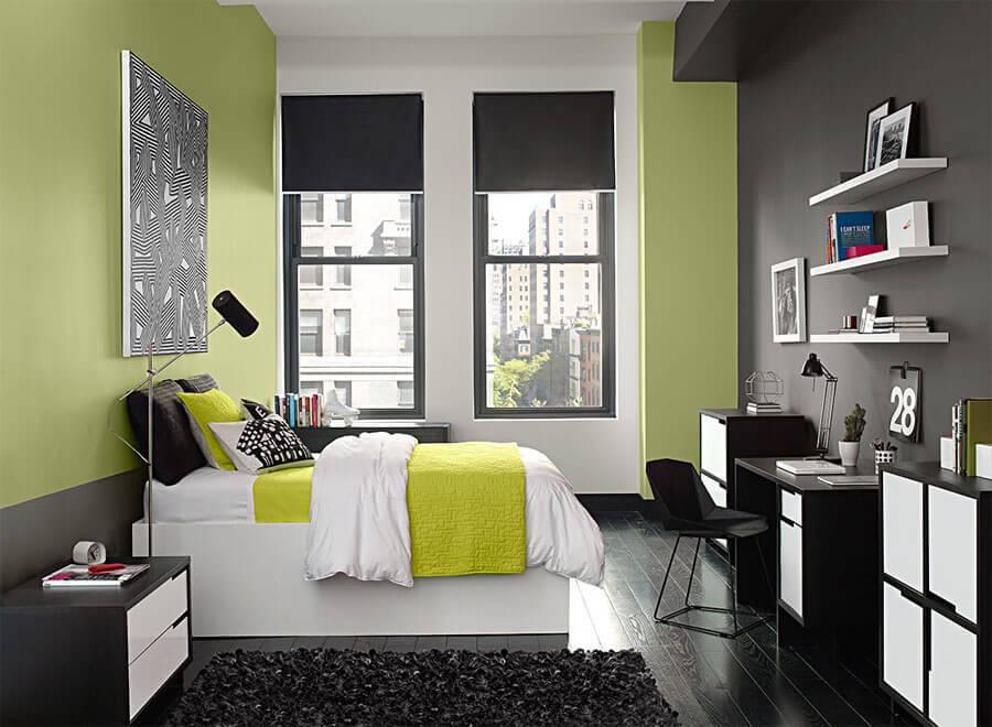 Дизайн комнаты для девушки: стильные и оригинальные решения
