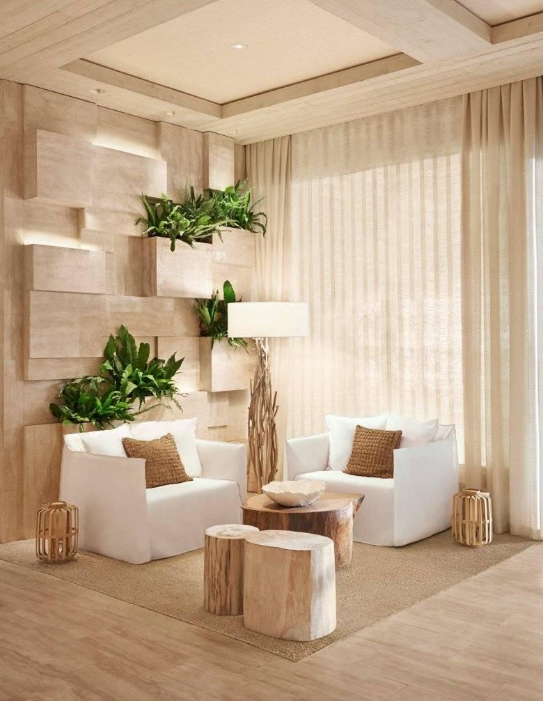 Экостиль интерьера (56 фото): что это? дизайн ванны, спальни и других комнат, мебель и картины для загородного дома, столы в современном экостиле