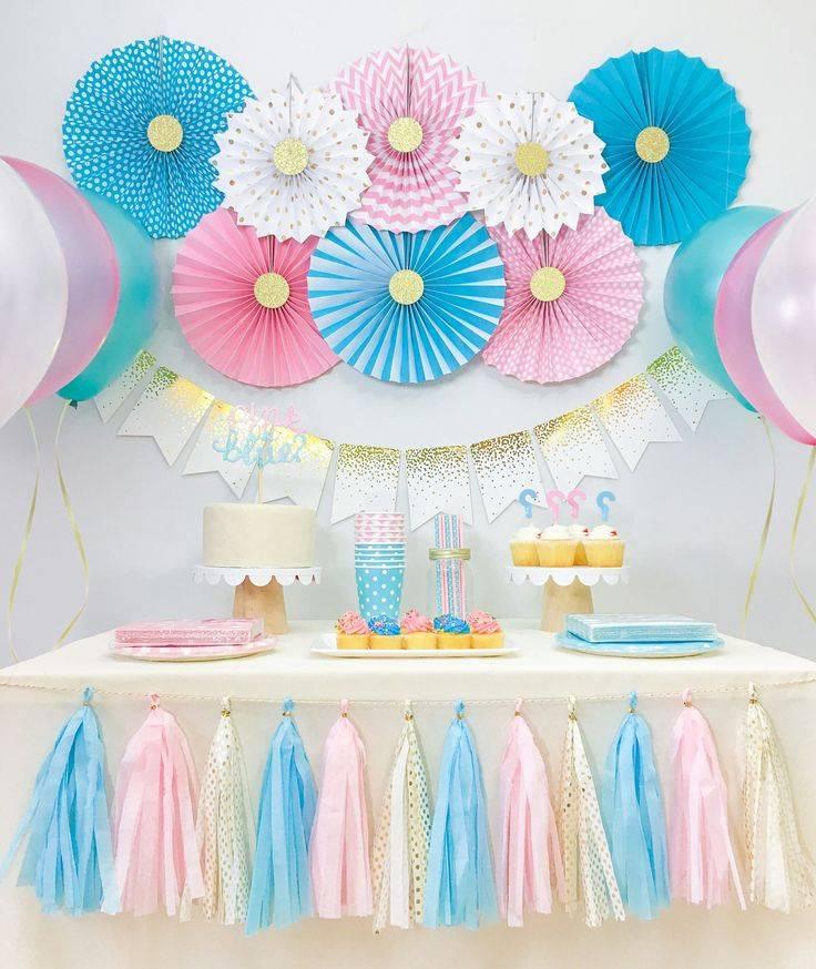Как отметить день рождения ребенка 6 лет? конкурсы для детей дома, смешные и веселые детские игры, сценарий праздника в домашних условиях