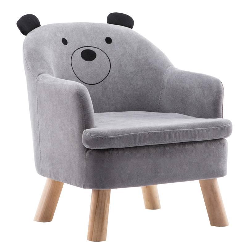 Кресло в интерьере: место для отдыха и прекрасная деталь декора