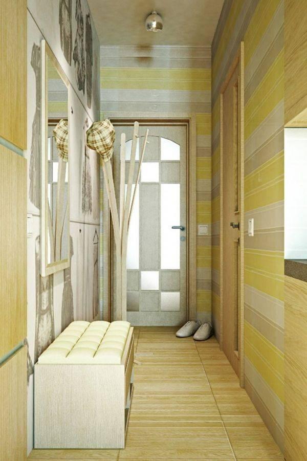 Прихожая в «хрущевке» (129 фото): дизайн маленькой и узкой прихожей в квартире, встроенный шкаф в интерьере прихожей малых размеров в пятиэтажке, мебель для малогабаритного помещения, цветовые решения и идеи оформления