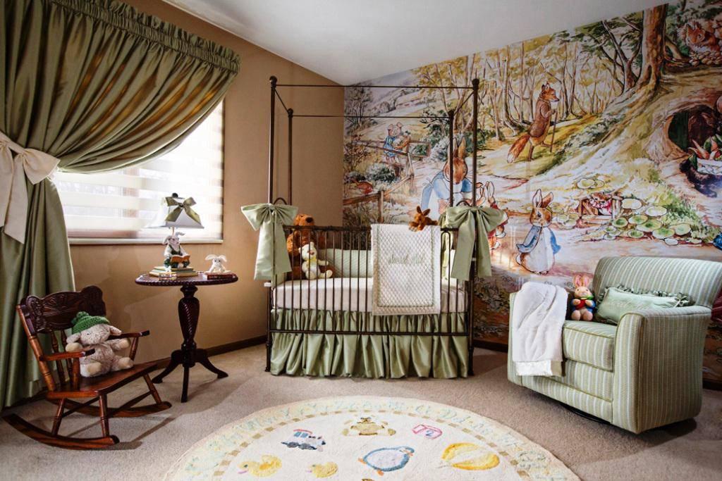 3д обои для стен: 80 фото в спальне, детской, кухне, гостиной, прихожей и ванной