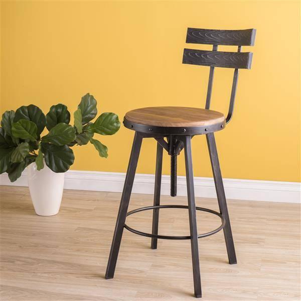 Стол и стулья для кухни: как правильно выбрать и подобрать под классический или современный интерьер