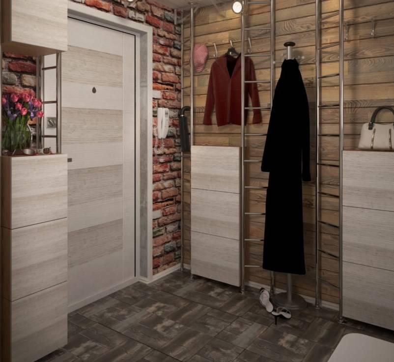 Современная прихожая: секреты дизайна, примеры планировки и идеи дизайна (53 фото) | дизайн и интерьер