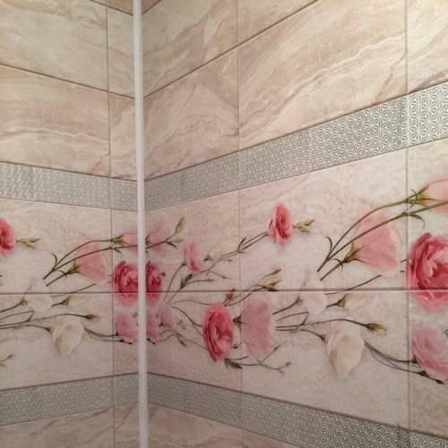 Пвх панели для ванной - типы отделочных пвх панелей. особенности стандартных, листовых и реечных панелей. выбор крепления пвх панелей для ванной (фото + видео)