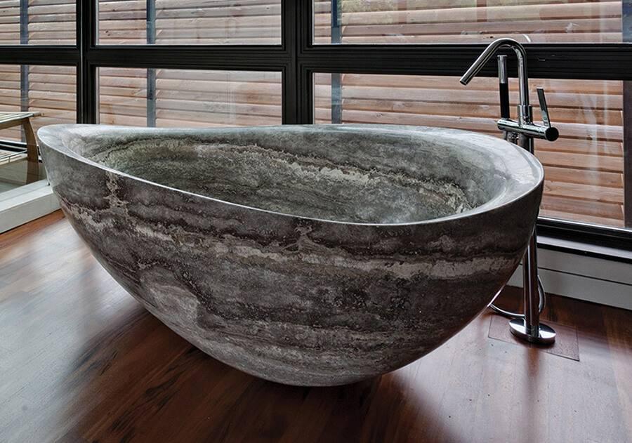 Мраморная ванная комната: 15 идей для современного дизайна. благородный мраморный интерьер в ванной комнате
