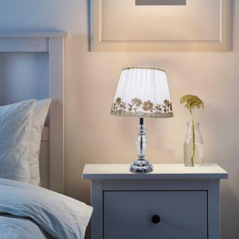Подсветка в спальне: топ-100 фото лучших дизайн-проектов освещения для спальни
