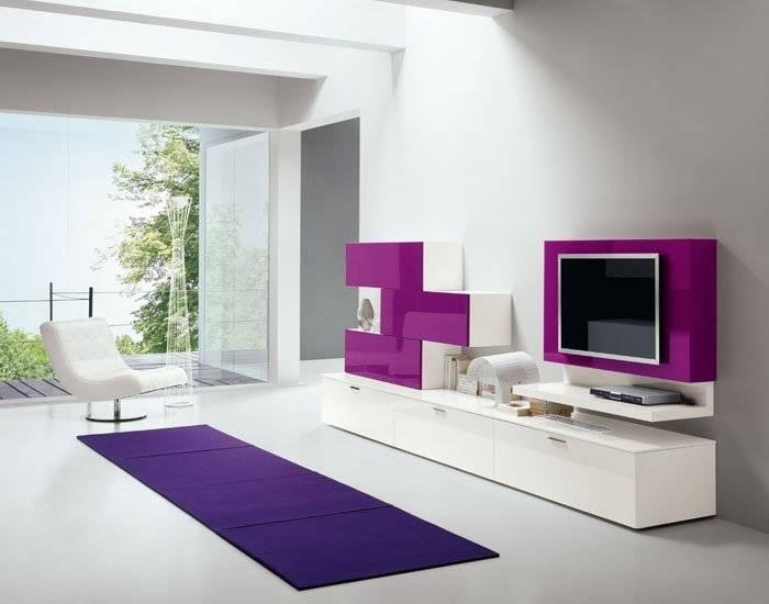 Современная мебель для гостиной (советы по выбору от дизайнера): свежие идеи сочетания и размещения мебели в интерьере
