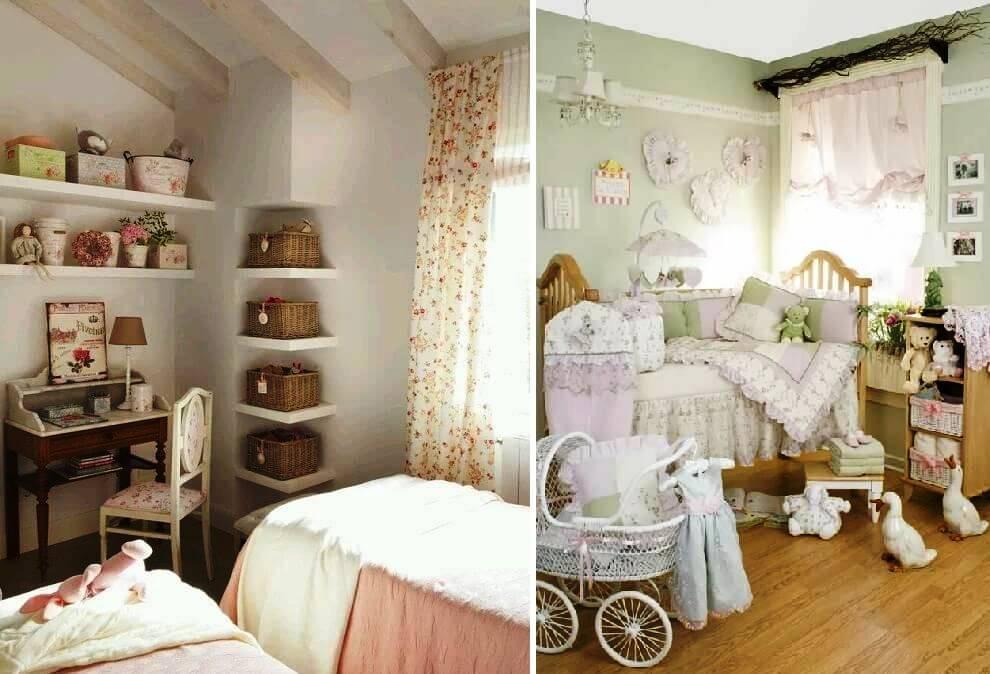 Красивый декор спальни своими руками: 160 фото новинок дизайна и оформления интерьера
