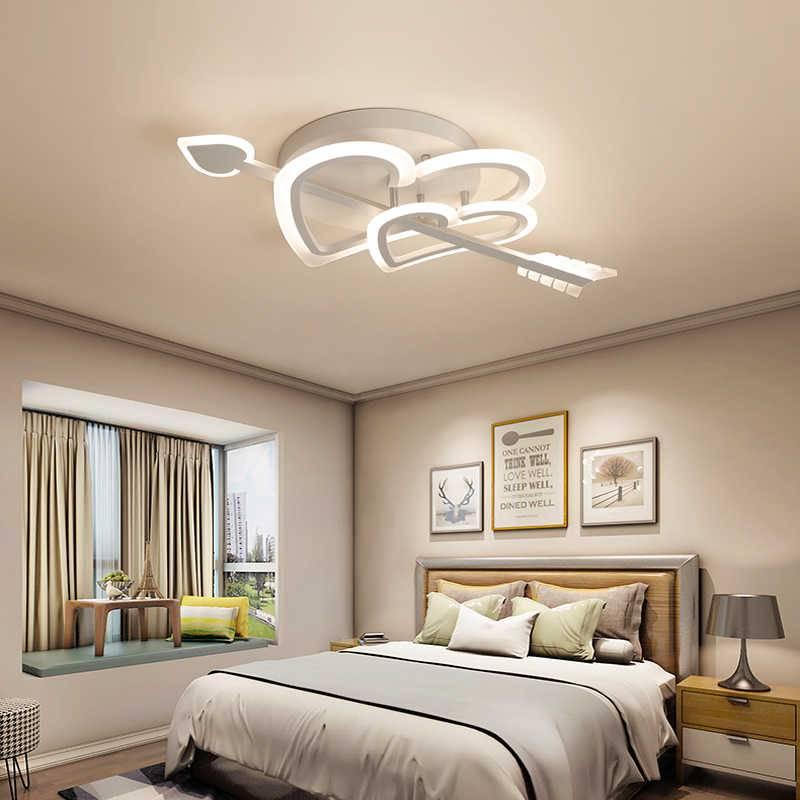 Светильники над кроватью в спальне: 120 фото вариантов дизайна и размещения в интерьере спальной комнаты