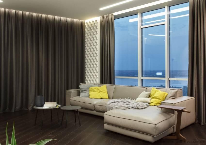 Расстановка мебели в гостиной: правила размещения и лучшие решения по размещению мебели (175 фото)